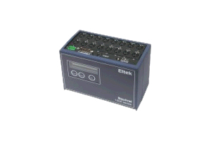 1020 Squirrell Data Logger (16 Channel)