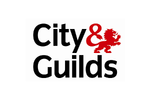 Product Awareness Courses | City & Guilds Courses | Acutest
