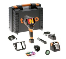 875-2i Thermal Imaging Camera Set