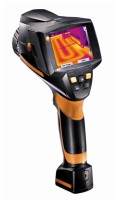 875-2i Thermal Imaging Camera