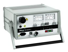 BT500-IS-1 Burn Down Unit / Sheath Fault Locator 0-2 kV