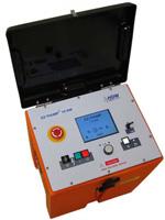EZ-Thump 3GD12 Fault locator 12kV / 500J 15ft lead