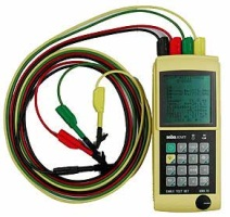KMK70 Cable Test Set with Accessories
