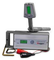 L1073-10 Portable Locator 10W transmitter version