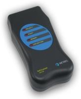 MI 2130 Voltscanner