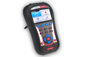 MI 2892 Power Master Power Quality Analyser