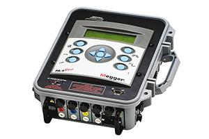 PA9 PLUS Portable Power Analyser (Adjustable Version)