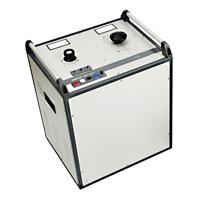 SWG1750-C-4 Surge Generator 0-2-4-8-16-32 kV  1750 Ws