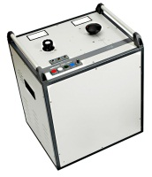 SWG1750-CDI Surge Generator 0-8-16-32 kV 3500 Ws
