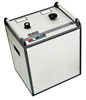 SWG1750-CD Surge Generator 0-8-16-32 kV 3500 Ws