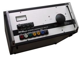 SWG500 Surge Generator 4-8-16 kV  500 Ws