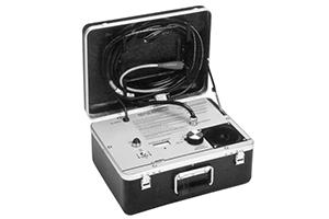 Suitcase Impulse Generator, 240 Vac