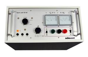 T 22/13 B Burn Down Unit 15 kV