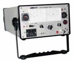 T 99/1 Test Unit 40 kV DC (complete)