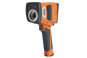 THT40 Infrared Camera 160x120