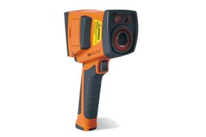 THT44 Infrared Camera 160x120 pixels  25 um