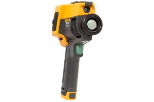 Ti29 Thermal Imager