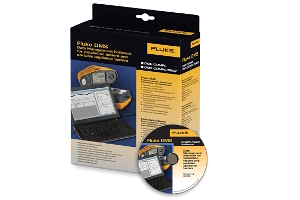 FLK-DMS Data Management Software