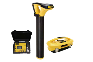 vLocPro2 Phase to Phase Fault Finder Kit